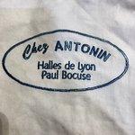 Chez Antonin照片
