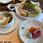欣叶日本料理餐厅 - 中茂店照片