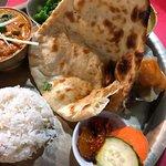 صورة فوتوغرافية لـ Manakamana Nepali Restaurant