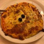 Bilde fra Pizzeria Casa Nostra