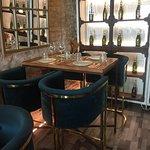 Fotografia de SENZA Cocktail Bar&Restaurant