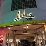 Foto de Andrix Cafe