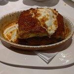 Zdjęcie Athena Restaurant Grec