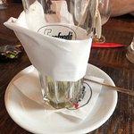 Billede af Cafe Hoppes