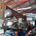 Bilde fra Pad Thai Shop