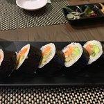 Photo de Kikusui Janpanese Restaurant