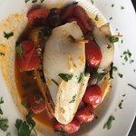 Bilde fra Al Ritrovo Italian Restaurant