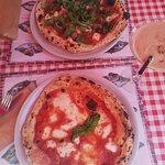 Zdjęcie Frankie's Bar Pizzeria