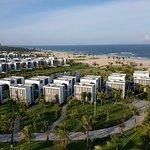Vinpearl Resort & Golf Nam Hoi An Photo
