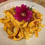 Photo de Papannis Italian Restaurant