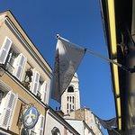 Foto de Grenouilles Paris