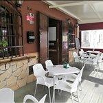 Foto de Karma Café-Bar