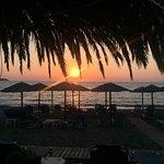 Foto de Restaurant Christos
