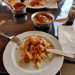 Photo of Indian Restaurant Balti & Curry House