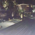 Bilde fra Kepitu Restaurant