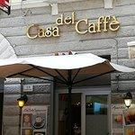 Zdjęcie Casa del Caffe'