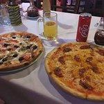 Salute Italian Restaurant照片