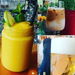Фотография Betty's Bar