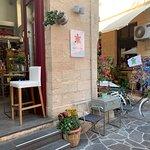 Zdjęcie Tortuga Artcafe Winebar