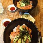 Foto de Hakataya