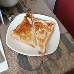 Bilde fra Brown Sugar Cafe