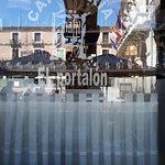 El Portalon Foto