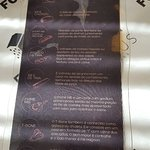 Churrascaria Arco Iris照片