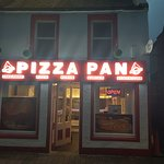 Photo of Pizza Pan