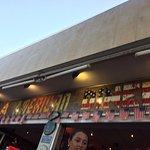Photo of LA American Diner