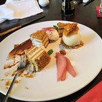 KOISHI restaurant照片