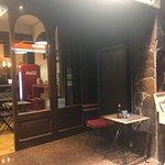 Foto de Restaurante Macanudo