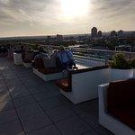 Photo de Apothecary Lounge