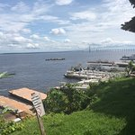 Peixaria Do Almirante Photo
