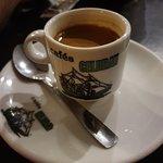 Zdjęcie Istambul Cafe