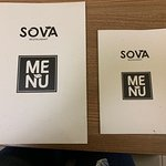 SOVA照片