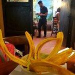 Cafe El Punto照片