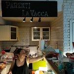 ภาพถ่ายของ Parenti La Vacca