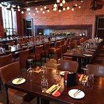 Zdjęcie Fazenda Rodizio Bar and Grill