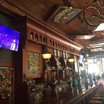 Foto di HopCat (Grand Rapids - Downtown )