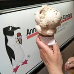 Photo of Annapolis Ice Cream Co.