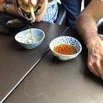 Restaurante Sensu Photo