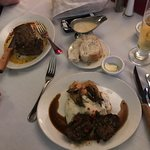 صورة فوتوغرافية لـ Dickie Brennan's Steakhouse