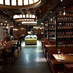 Photo of Fazenda Rodizio Bar & Grill