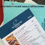 Photo of Hey Yavrum Hey Restaurant