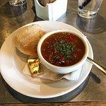 ภาพถ่ายของ Porcupine Pub & Grille