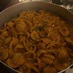Piccola Cucina照片