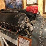 Airpower Museum ภาพถ่าย