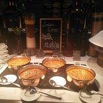 悦尚全日制餐厅 (北京诺金酒店)照片