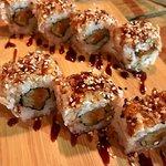 صورة فوتوغرافية لـ Uno Japanese Noodles