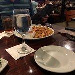 ภาพถ่ายของ Stonewood Grill & Tavern